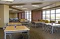 Grand Canyon University, 3300 W Camelback Rd, Phoenix, AZ 85017 - panoramio (203).jpg
