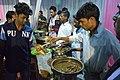 Grand Dinner - Odia Hindu Wedding Ceremony - Kamakhyanagar - Dhenkanal 2018-01-24 8670.JPG