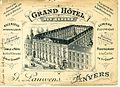Grand Hôtel Rue Gérard Antwerp.jpg
