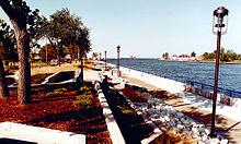 Grand Haven, Michigan - Wikipedia