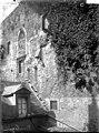 Grand Hostel - Vue extérieure - Boulogne-sur-Mer - Médiathèque de l'architecture et du patrimoine - APMH00028949.jpg
