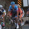 Grand Prix Cycliste de Montréal 2012, Heinrich Haussler (8104870368).jpg