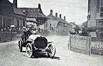 Grand Prix de l'ACF 1906, Heath sur Panhard à Saint-Mars-le-Brière.jpg