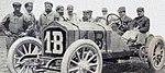 Grand Prix de l'ACF 1906, Henri Rougier sur Lorraine-Dietrich.jpg