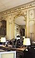 Grand Salon de l'Hôtel de Bourvallais 007.jpg