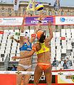 Grand Slam Moscow 2012, Set 3 - 066.jpg