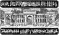 Grand entrance to Hyde Park - Project Gutenberg eText 13644.png