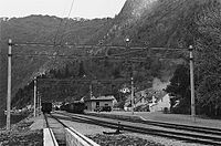 Granvin stasjon.jpg