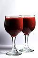 Grape Juice.jpg