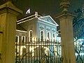 Grasalkovičov palác 1.jpg