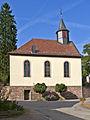 Grasellenbach Evangelische Kirche 20100919.jpg