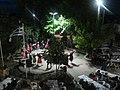 Gratini square Rhodope Thrace Greece.jpg