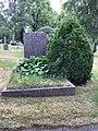 Grav Norra Begravningsplatsen.jpeg