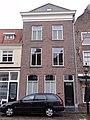 Grave Rijksmonument 17294 Rogstraat 3.JPG