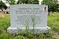 Grave of Sissieretta Jones.jpg