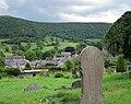 Graveyard in Bradwell.jpg