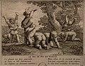 Gravure ancienne du jeu de pet-en-gueule (exposition Tu joues ou tu joues pas ?).jpg