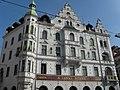 Graz-Feuerbachgasse16-Zanklhof.JPG