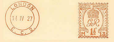 Great Britain stamp type B4A.jpg