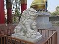 Great Buddha Statue, Buddha Gaya and surrounding places- IRCTC 2017 (9).jpg