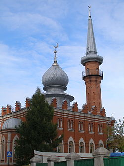 Great Mosque NN 1.JPG