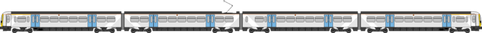 Great Northern Class 365.png