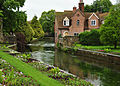 Great Stour at 1 Westgate Grove, Canterbury.jpg