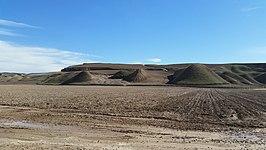 Grote Foto Op Muur.Grote Muur Van Gorgan Wikipedia