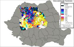 Greco-catolici Transilvania 1850.png