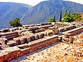 Greece-0804 (2216555010).jpg
