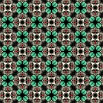 Green Graphic Pattern 2019-04 by Trisorn Triboon.jpg