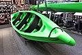 Green canoe.jpg