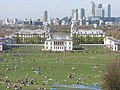 Greenwich Park 1.jpg