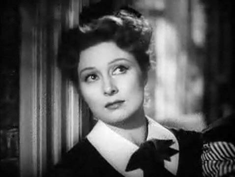 Greer Garson in Pride and Prejudice2
