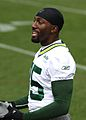 Greg Jennings-1.jpg