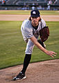 Greg Reynolds in game for Sky Sox.jpg