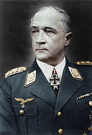 Greim, Robert Ritter von - Generalfeldmarschall.jpg