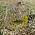 Grenzstein 3 bei Hellental Seite KH.JPG