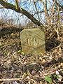 Grenzstein 47 LS 69 KP KS.jpg