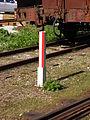 Grenzzeichen auf Gotland 82.jpg