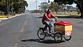Greve Geral em Brasília - 35500237251.jpg