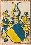 Griessheim Scheibler219ps.jpg