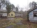 Grigiškės, Lithuania - panoramio (162).jpg