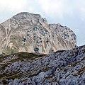 Grigna settentrionale - panoramio (5).jpg