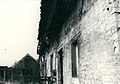 Grimbergen 's Gravenmolenstraat 29 - 196985 - onroerenderfgoed.jpg