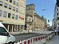 Große Johannisstraße stadteinwärts.jpg