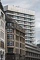 Großer Burstah 3 (Hamburg-Altstadt).Ehemalige Allianz-Verwaltung.2.29151.ajb.jpg