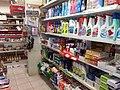 Grocery-store-israel-2014-3344.jpg