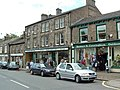 Grocery and Delicatessen, Hawes - geograph.org.uk - 1378571.jpg