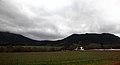 Groot Constantia - panoramio (14).jpg